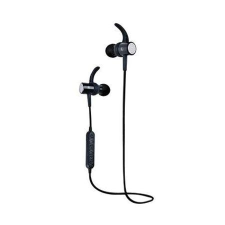 Fone de Ouvido imã Bluetooth