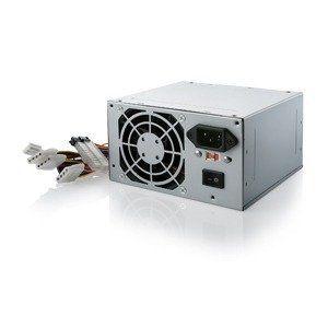 Fonte Atx 230w One Power C/Cabo E Caixa (2 Satas 2 Ide)
