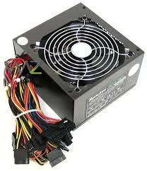 Fonte Atx 250w Nominal 230w Horse Power- Sata