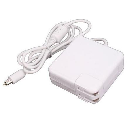 Fonte P/ Notebook Apple Ibook (24,5v / 2.65a) *Box*