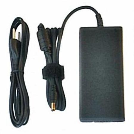 Fonte P/ Notebook Compativel Acer (19v 2,15a 40w) )(
