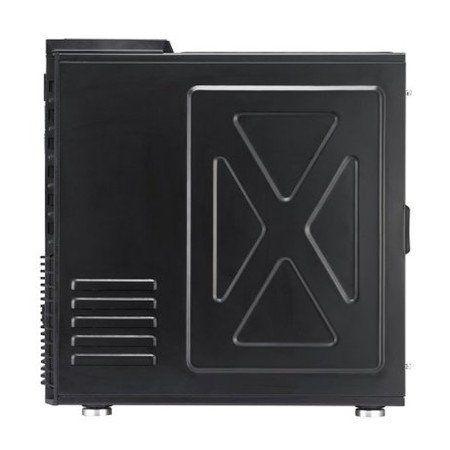Gabinete Cooler Master Haf 932 Rc-932m-Kkn1-Gp