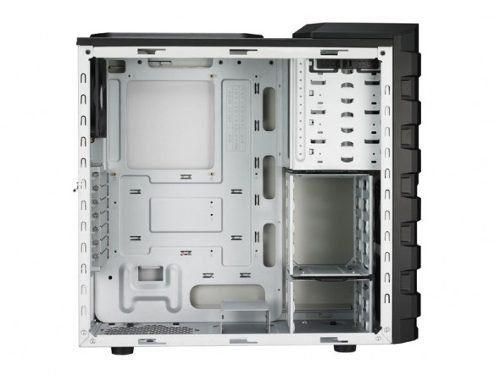 Gabinete Cooler Master Rc912p Haf Plus Preto