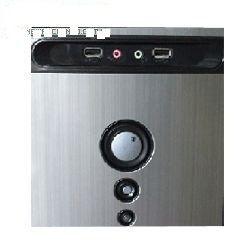 Gabinete Maxxtro Libra Q3336-A2-K