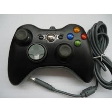 Game Joystick Original Wireless Xbox 360 Elite
