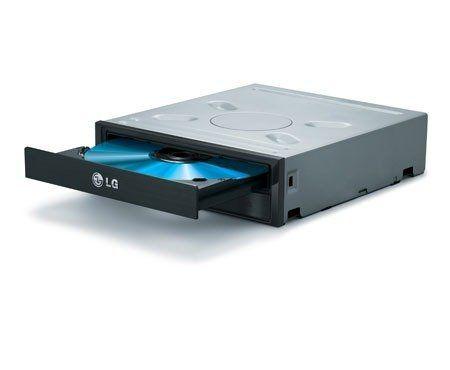 Gravador Dvd-R/Rw/Blu Ray Lg Wh14ns40 Sata *Oem*