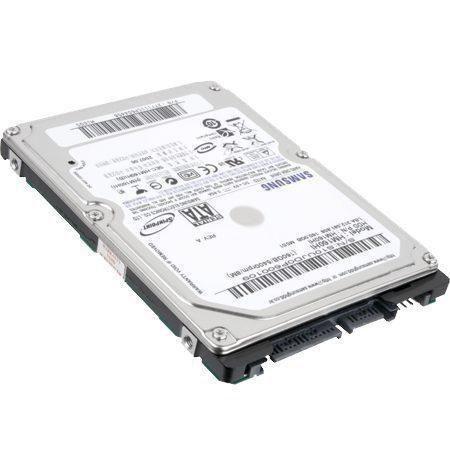 Hd Notebook Sata 1tb Samsung 5400rpm 8mb