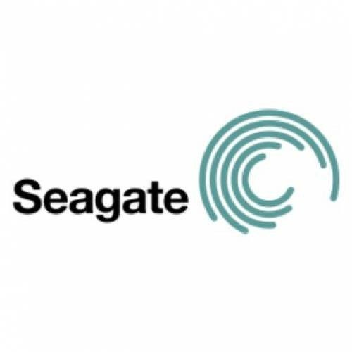 Hd Sata3 2tb Seagate 7200