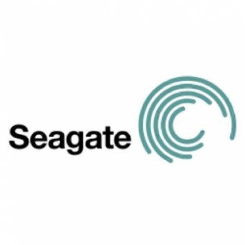 Hd Sata3 3tb Seagate 7200 64mb