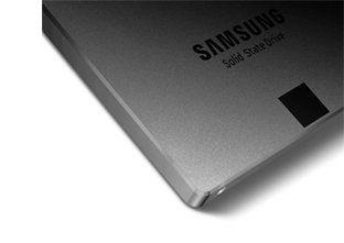 Hd Ssd Sata 500gb Samsung 2.5