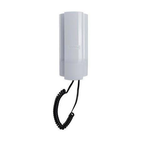 Interfone Dedicado Intelbras TDMI 300