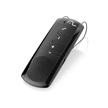 Kit Viva Voz Bluetooth Au201