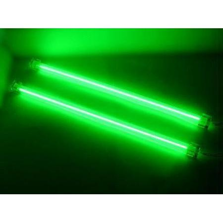 Lampada Neon Logisys Clk12gn2 12