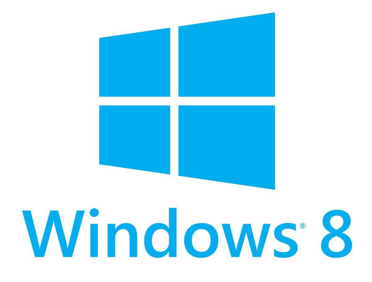 Licenca Microsoft Windows Pro 8 64bit Brazilian Licenca + Midia + Literatura