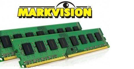 Memoria Ddr3 2048mb 1333 Markvision