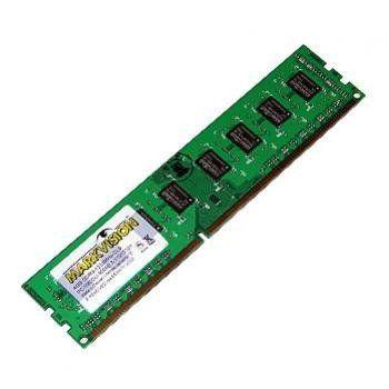 Memoria Ddr3 4096mb 1600 Markvision