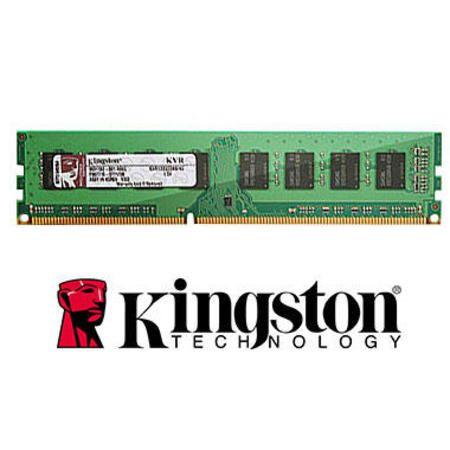 Memoria Ddr3 8192mb 1333 Kingston
