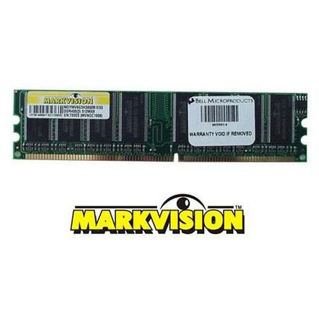Memoria Ddr 1024mb 400 Kingston
