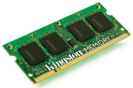 Memoria Notebook Ddr3 8192mb 1333 Kingston