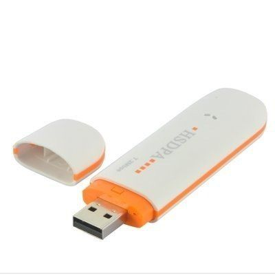 Modem 3g Hsdpa Aircard 7.2mbps
