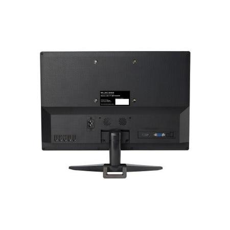 Monitor 17 Led Bm17D2HVw - Hdmi/Vga
