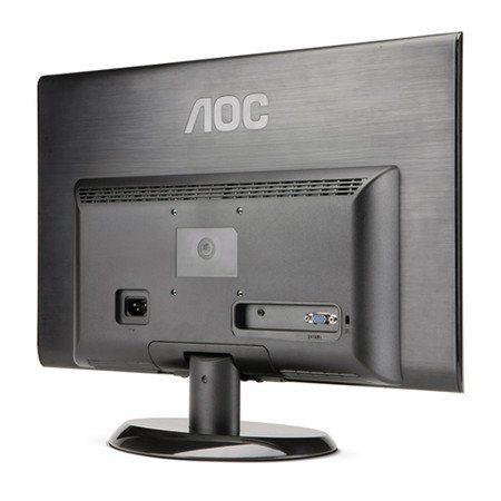 Monitor Lcd 19,5