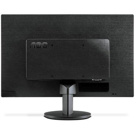 Monitor Led 18.5'' Aoc E970wnl