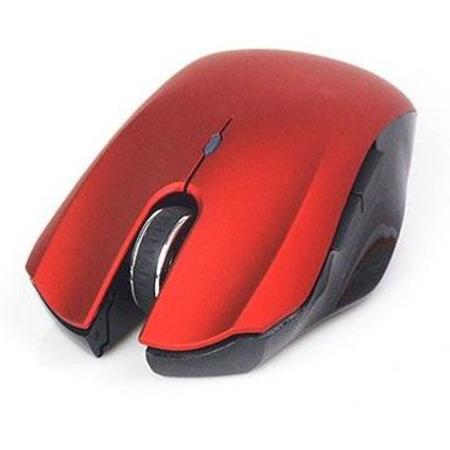 Mouse S/ Fio Gamer 2.4ghz 3d Gm-900sf/Gm-950sf