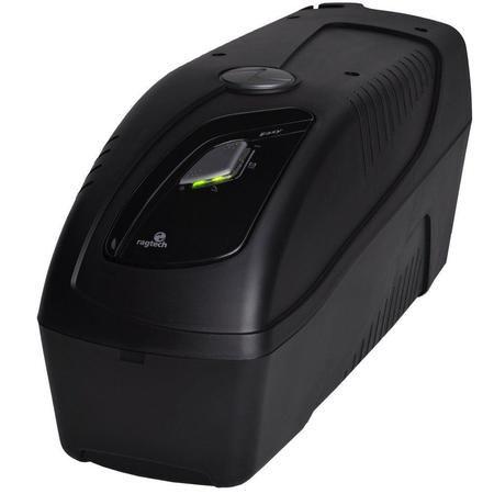 Nobreak Easy Way 1400 Xt Cbu-Ti Black 60hz Bivolt (20New4151)
