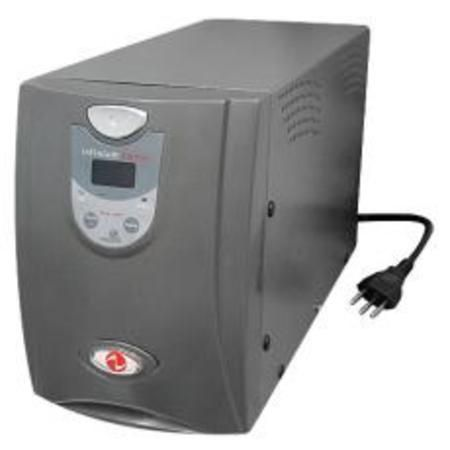 Nobreak Ragtech 1400va Infinium Home Swi/Bs Ti (20ifh3406)