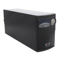 Nobreak Ragtech 800va Micron2 Swi/Bs-Ti 60hz (20mr23771)