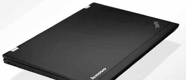 Notebook Tela Lcd 14.1 P/ Lenovo Thinkpad T40045n4833