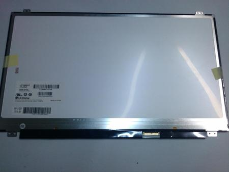 Notebook Tela Lcd 15.6 Lg B156Xw04 V.5