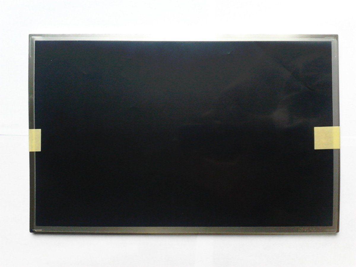 Notebook Tela Led 12.1 Ltn121at06