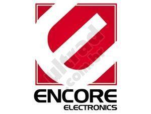 Placa De Som Pci Encore 5.1 Enm232-6c 32bits 8738/Vt1723 *Box*