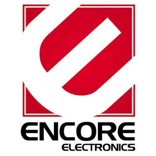 Placa Pci Exp. 2 Seriais 9p E 1 Paralela Encore - Enepc-2s1p