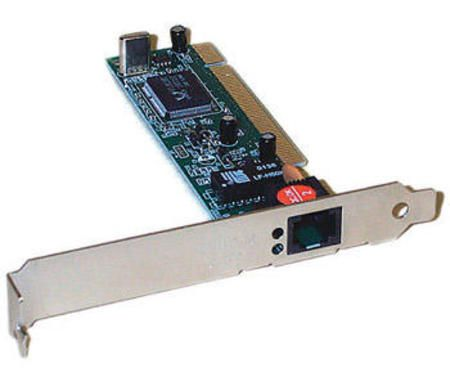 Placa Serial Ata (3 Sata + 1 Ide) Pci Fpst-01
