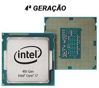 Processador Intel 1150p Core I7 4770 3.4ghz 8mb 5gts *Box*