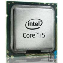Processador Intel 1155p Core I5 3470 3.2ghz 6mb *Box*