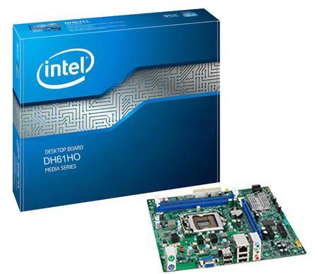 Processador Intel 1155p Pentium Dc G860 3ghz 3m *Box*