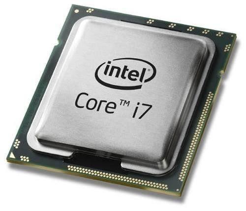 Processador Intel Lga2011 Core I7 3820 3.6ghz 10mb *Box*