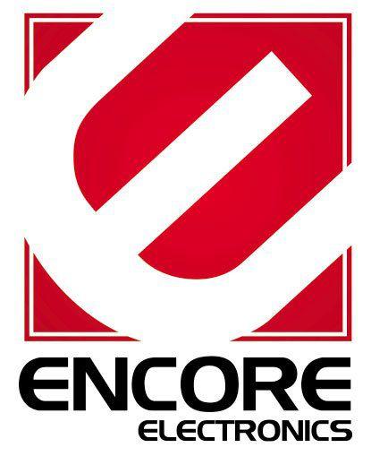 Rede Pci 10/100/1000 Encore Chip Realtek Enlga-1320