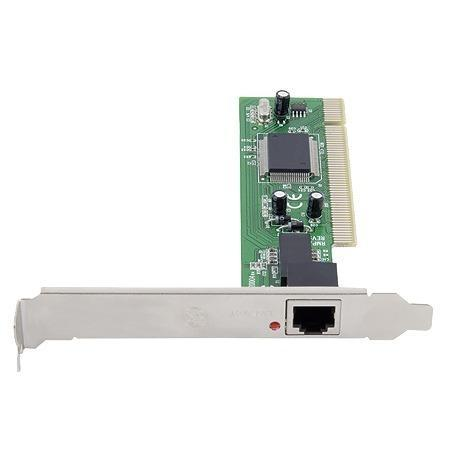 Rede Pci 10/100 Intelbras Pef132 Fast Ethernet