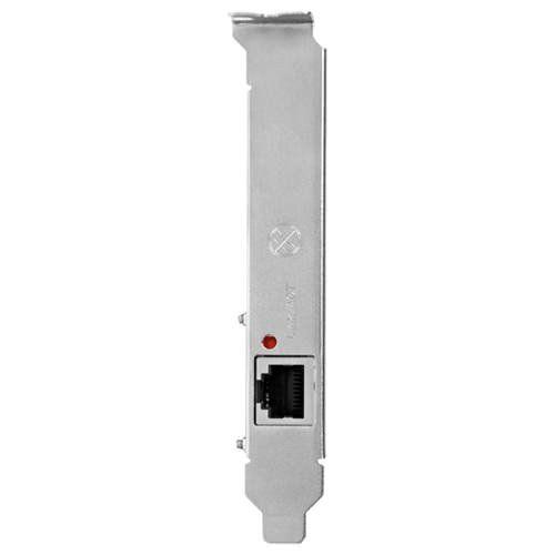 Rede Pci 10/100 Intelbras Pef132 Fast Ethernet