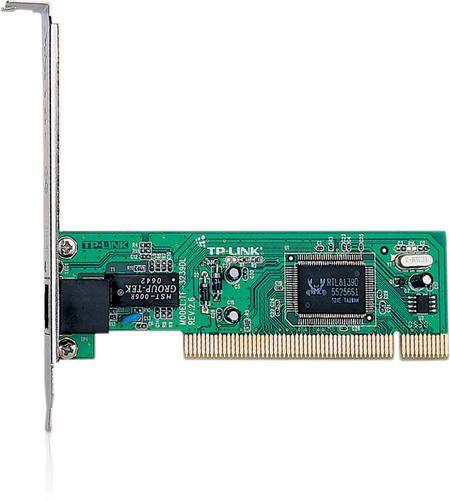 Rede Pci 10/100 Tp-Link Tf-3239dl/D Tf-5239