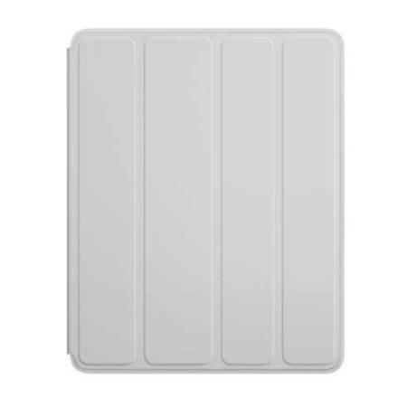 Tablet Capa Protetora Ipad3 Smart C94