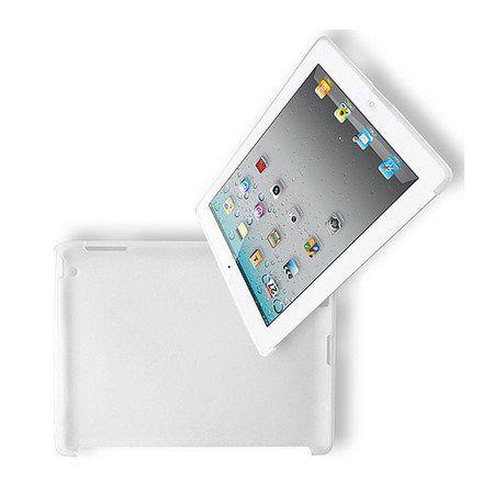 Tablet Capa Protetora Ipad C74