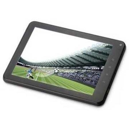 Tablet Feasso Fa-Pad8 Android.Pad 2.3 - 512mb - 1.2ghz