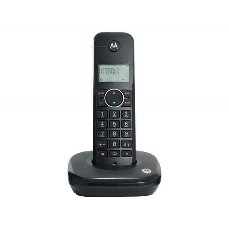 Telefone S/Fio Moto500id