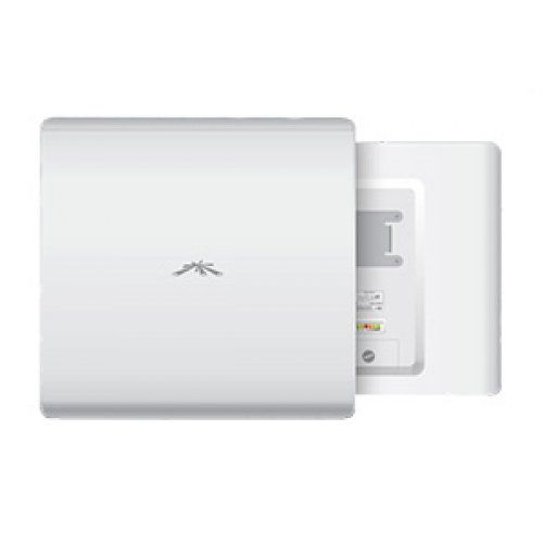 Ubiquiti Powerbridge M5 Pbm5